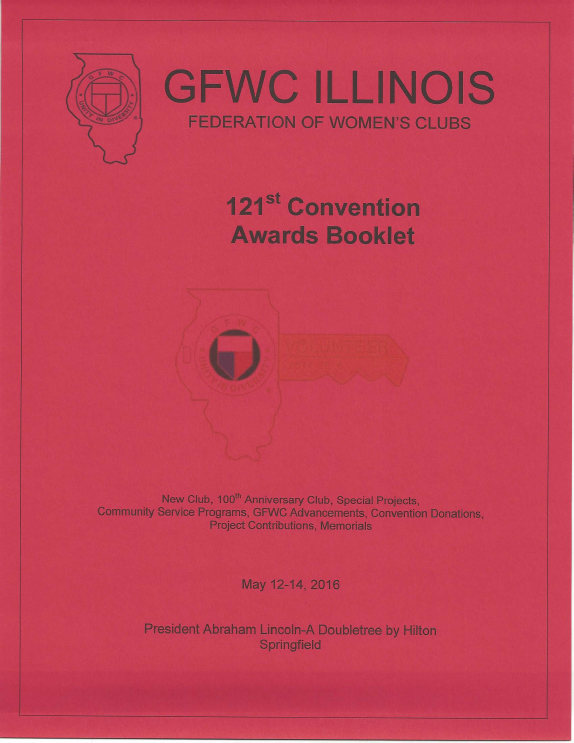 2016 Convention Awards Booklet.pdf