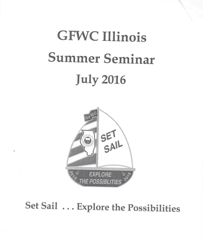 Summer Seminar Booklet 2016.pdf
